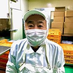 宮崎 中村食肉